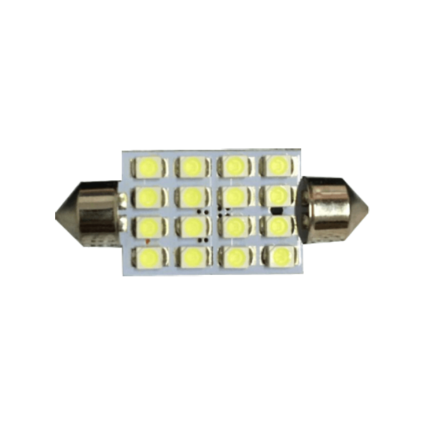 LED Interno 41mm