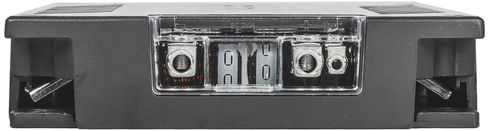 Módulo Amplificador Banda Elite 2000.4 4 Canais 2 Ohms
