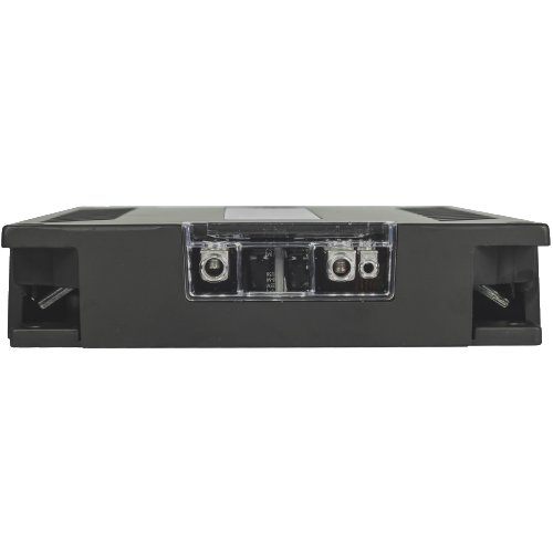 Módulo Amplificador Banda Electra 3k2 1 Canal 2 Ohms
