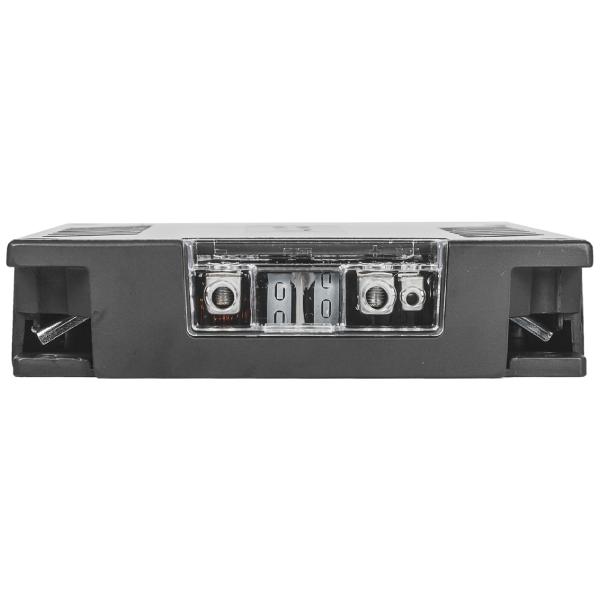 Módulo Amplificador Banda Elite 4000.4 4 Canais 2 Ohms