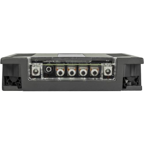 Módulo Amplificador Banda ICE X 1602 1 Canal 2 Ohms