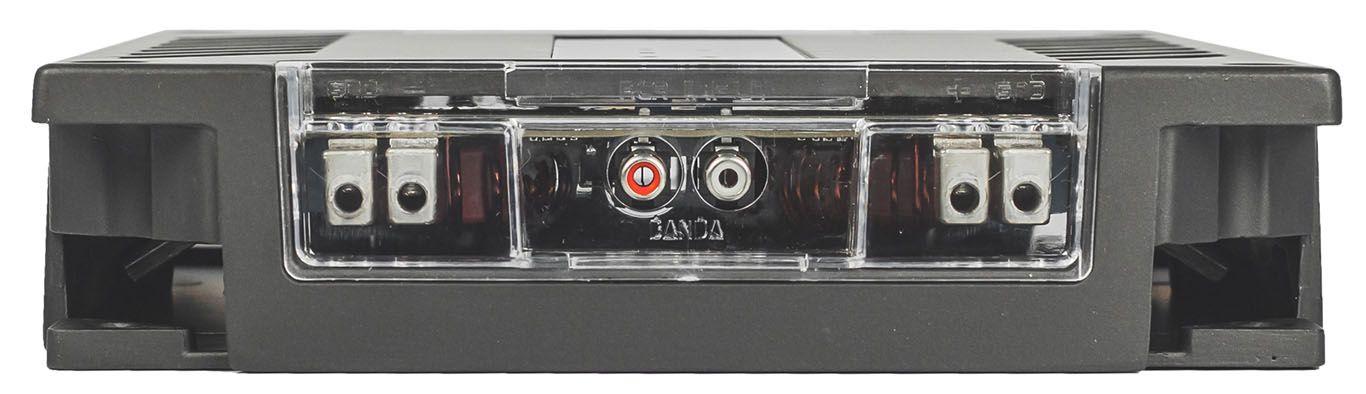 Módulo Amplificador Banda Expert 1602 2 Canais 2 Ohms