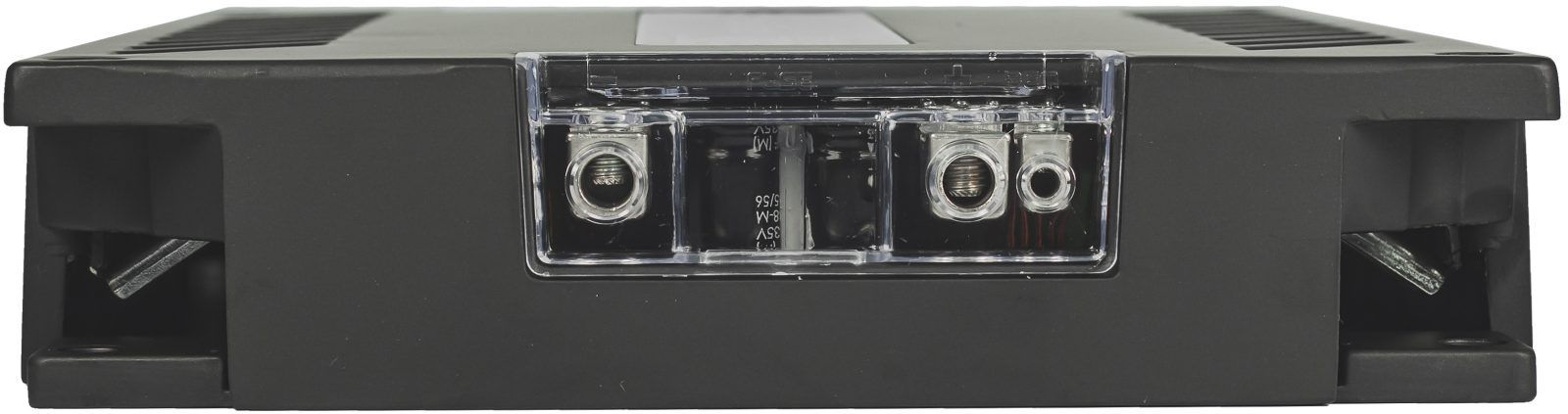 Módulo Amplificador Banda ICE X 3002 1 Canal 2 Ohms