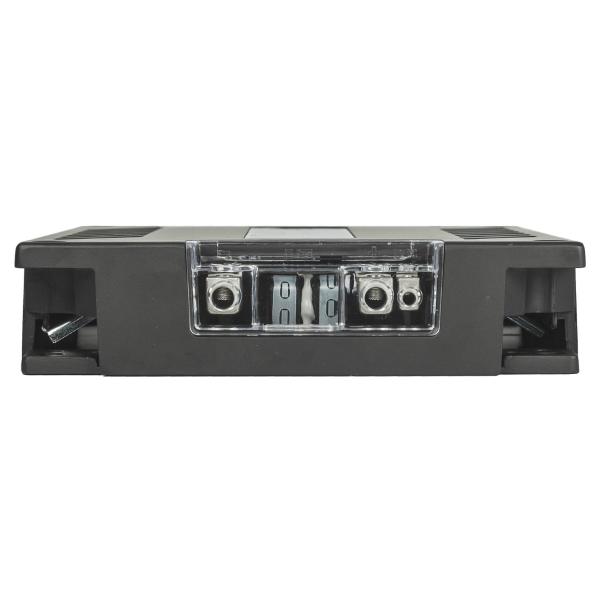 Módulo Amplificador Banda ICE X 1202 1 Canal 2 Ohms