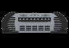 Módulo Amplificador Stetsom HL800.4 4 Canais 2 Ohms