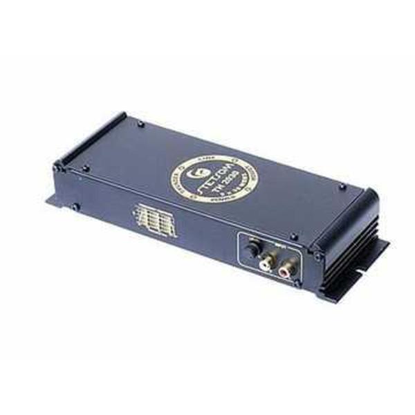 Módulo Amplificador Stetsom TH 2030 2 canais