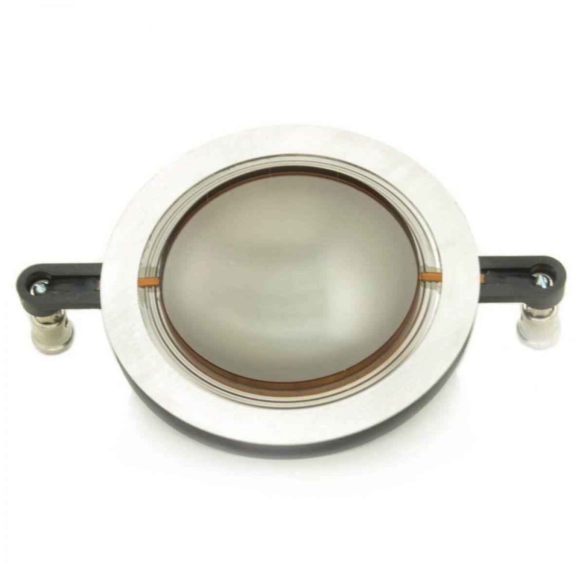 Reparo Driver Titanium Eros 125W 8 Ohms ETD72250