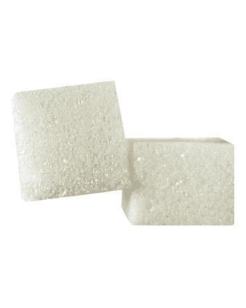 Açúcar em Cubos 2 unidades 8g
