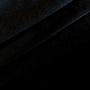 Fundo em papel seda preto