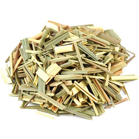 Especiaria Capim-Limão 2 Quantidades de Reposição para Caixa de Especiarias