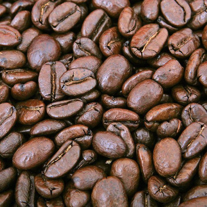 Especiaria Grão de Café 2 Quantidades de Reposição para Caixa de Especiarias