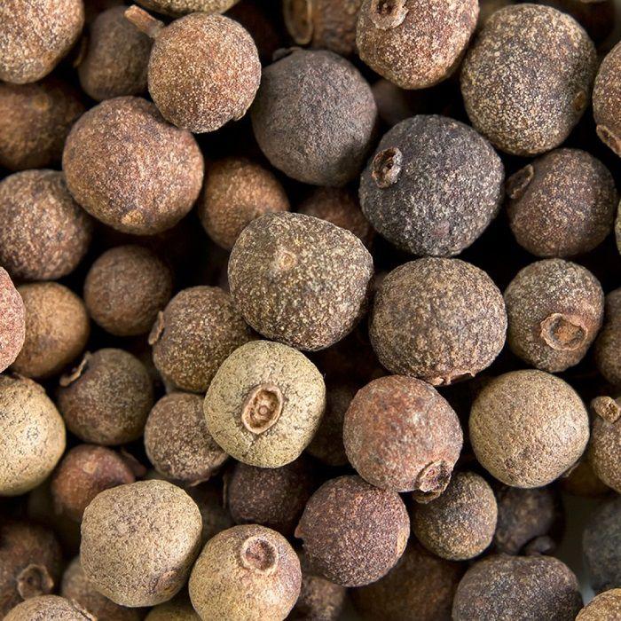 Especiaria Pimenta-Jamaica 2 Quantidades de Reposição para Caixa de Especiarias