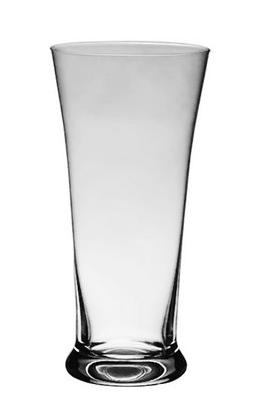 Jogo de Copo de Cerveja Grande em Cristal 6 Unidades