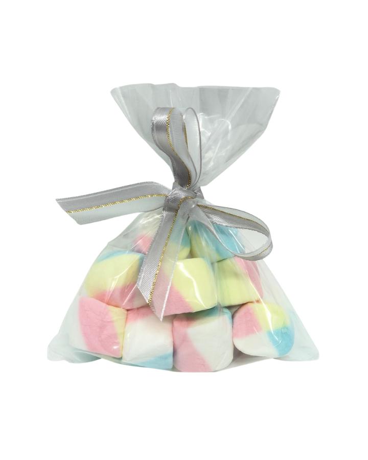 Marshmallows 25g