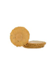 Mini Biscoito Doce tipo Biju 30g