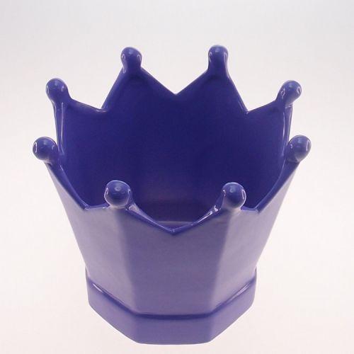 -Pote - Coroa roxa