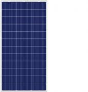 PAINEL SOLAR ZNSHINE IMP POLICRISTALINO 60CEL 265W ZXP6-60-265P