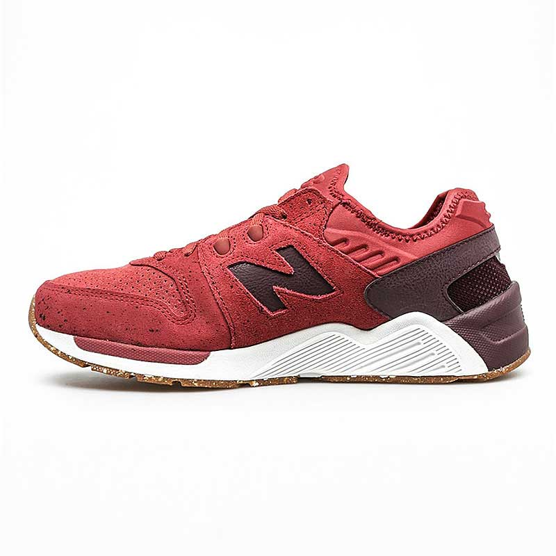 Tênis New Balance 009PN