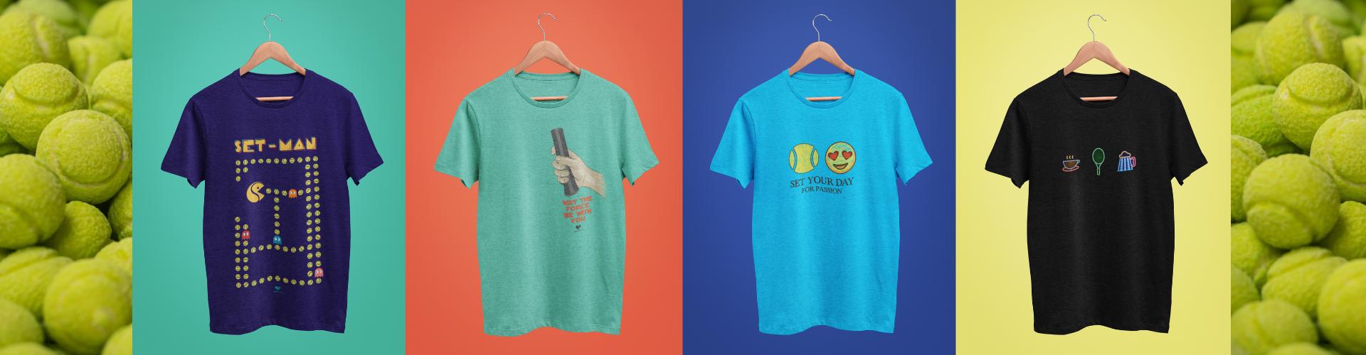camisetas5