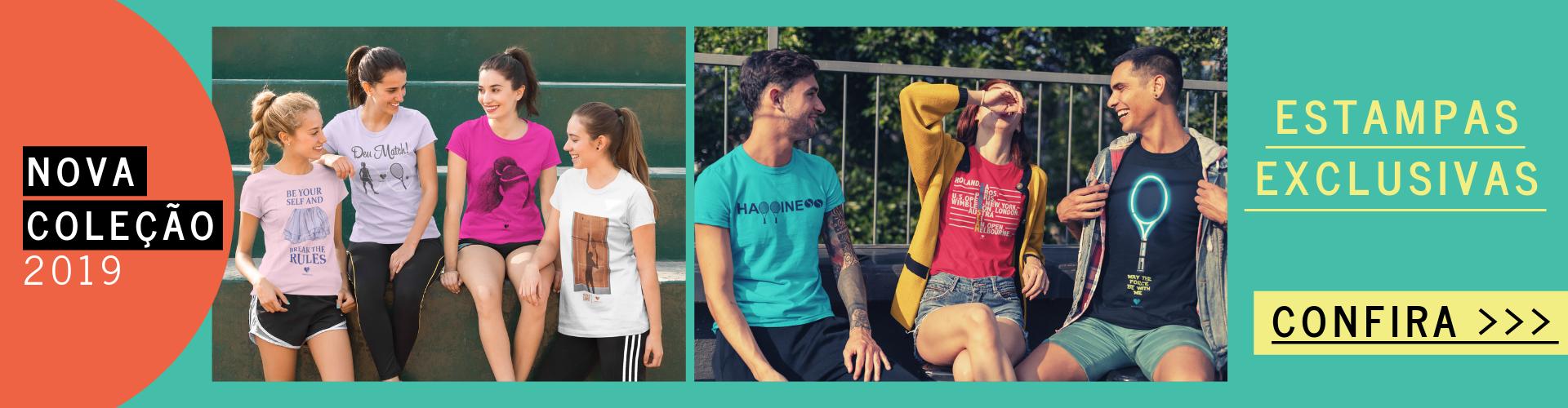 camisetas1
