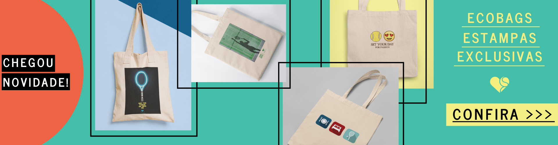 Ecobags 1