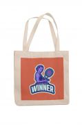 ECOBAG Winner