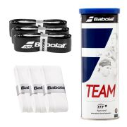 Kit Babolat Team
