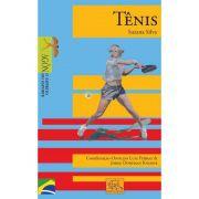 Tênis - Coleção Agon, o Espírito do Esporte
