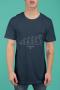 Camiseta EVOLUTION >>  MASCULINA