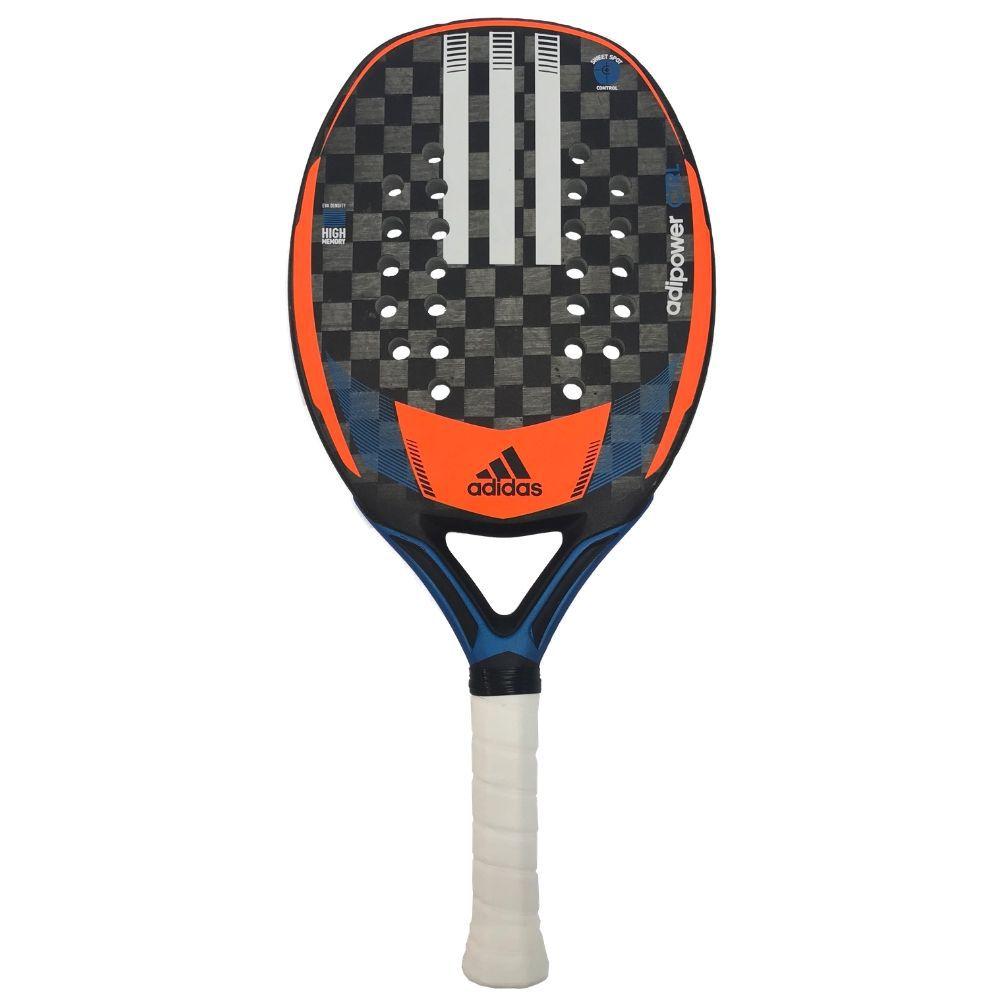 Raquete de Beach Tennis Adidas Adipower CTRL 1.9