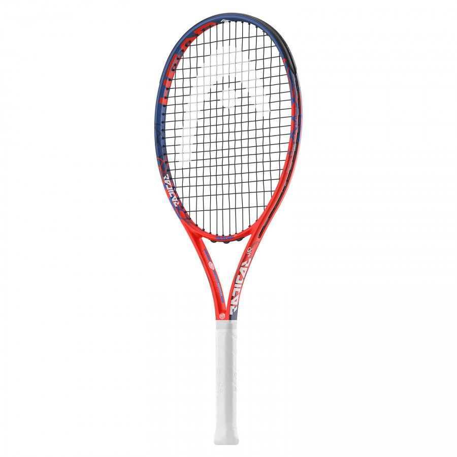 Raquete de Tênis Head Graphene Touch Junior Radical