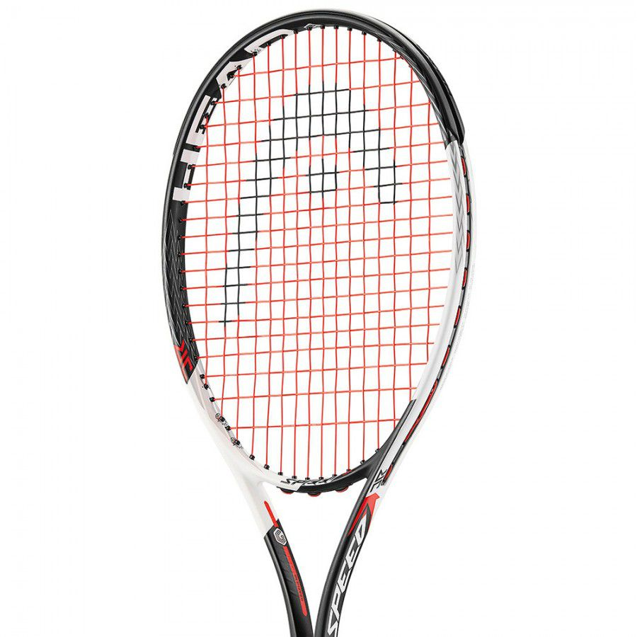 Raquete de Tênis Head Graphene Touch Junior Speed