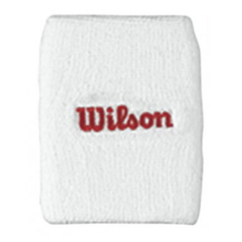 Raquete de Tênis Wilson Milos Lite 105