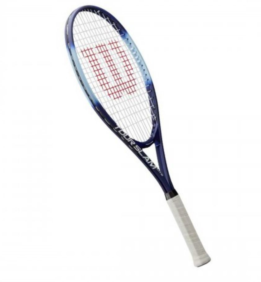 Raquete de Tênis Wilson Tour Slam Lite
