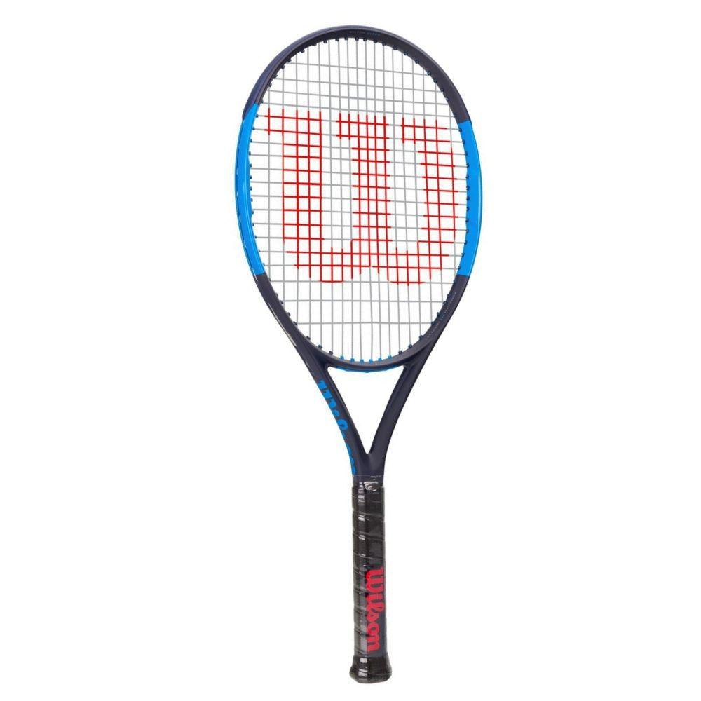 Raquete de Tênis Wilson Ultra 26 (Junior)
