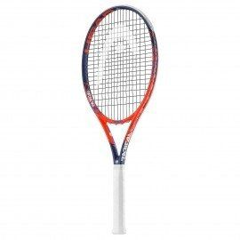 Raquete Head Graphene Touch Radical S