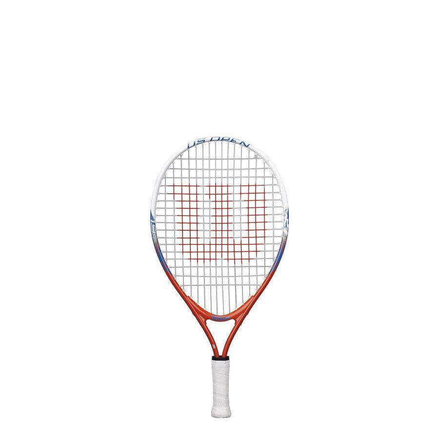 Raquete Infantil Wilson US Open 19