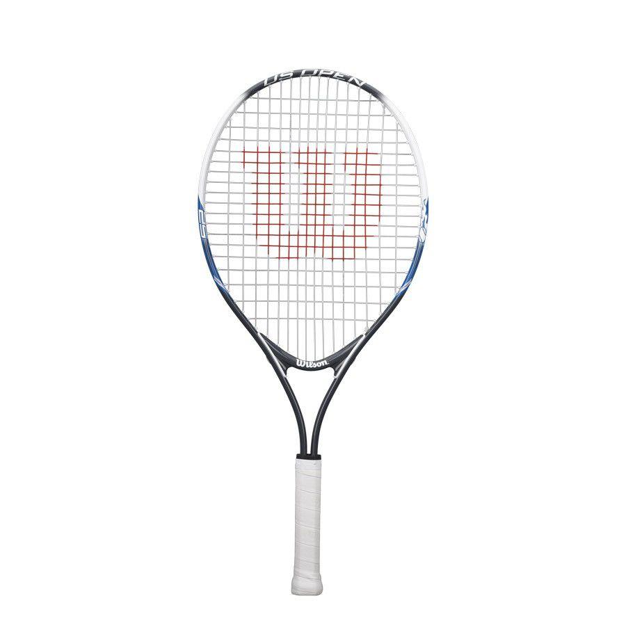 Raquete Infantil Wilson US Open 25