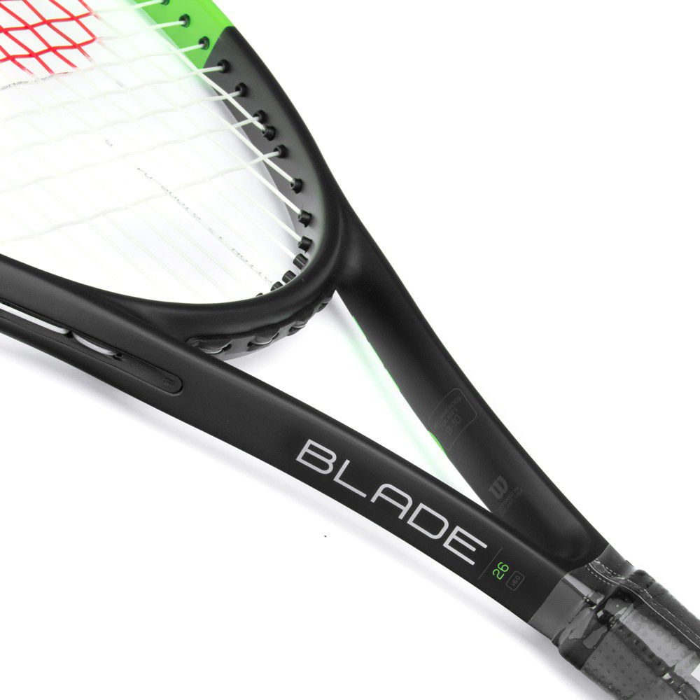 Raquete Wilson Blade 26 (Junior)