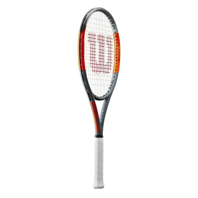 RAQUETE WILSON BURN TEAM 100 (299g)