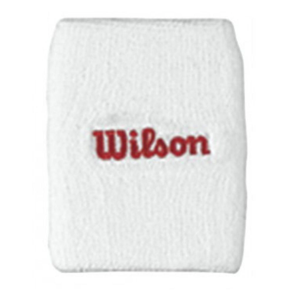 RAQUETE WILSON ULTRA 100 L