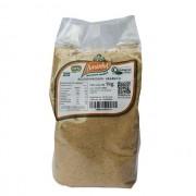 Açúcar Mascavo Orgânico 1kg - AMANHÃ