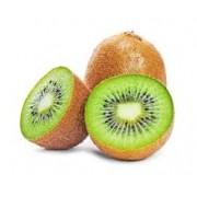 Kiwi Importado Orgânico - 400g a 500g