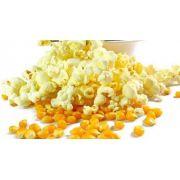 Milho de Pipoca Agroecológico - 500g