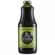 Suco de Uva Da Casa Orgânico 1L - GARIBALDI