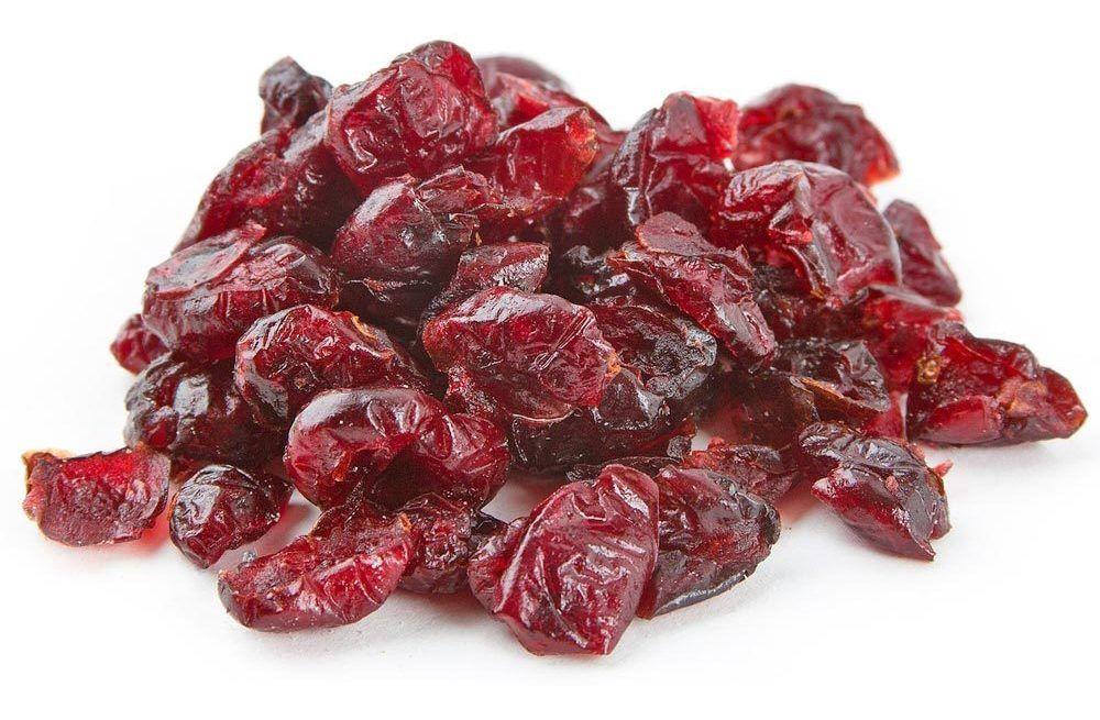 Cranberry - 150g