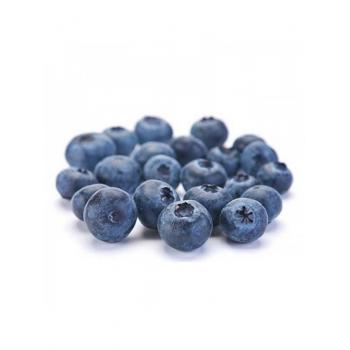 Mirtilo (Blueberry) Importado - 125g