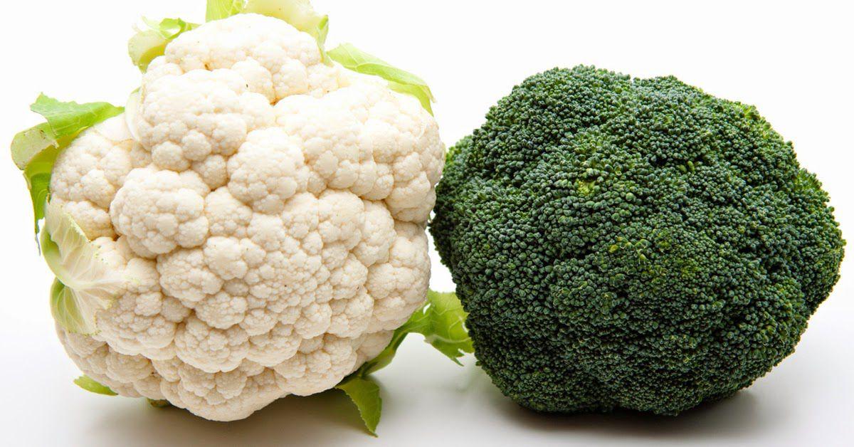 Brócolis Japones Orgânico - unidade