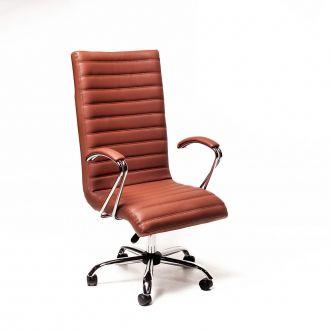 Cadeira Gomo Presidente