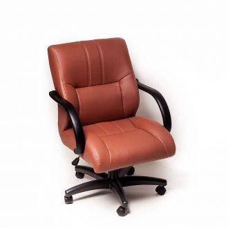Cadeira Milano Diretor